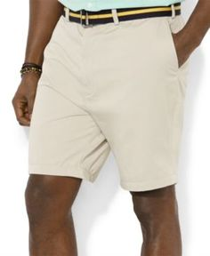 51c8894529 31 Best Big and Tall Men's Shorts images   Big, tall mens shorts ...