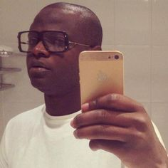 Tonto Dikehs Ex-Boyfriend Malivelihood Buys Girlfriend A N473 Million Mansion For Valentine