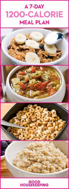 A 7-Day, 1200-Calorie Meal Plan -   Learn more here/http://www.expressweightloss.net