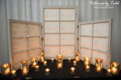 Card-Table-Seating-Arrangement-Wedding-Ideas