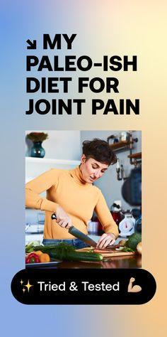Diagnosing Fibromyalgia, Fibromyalgia Pain Relief, Fibromyalgia Diet, Fibromyalgia Treatment, Chronic Pain, Autoimmune Arthritis, Autoimmune Diet, Aip Diet, Ketogenic Diet