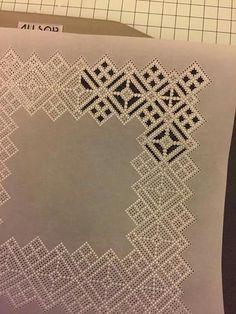 Lisa Beacham design
