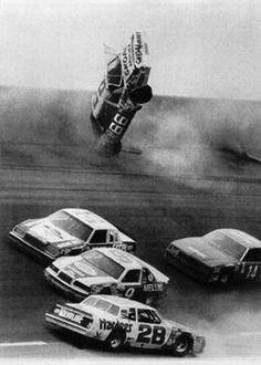 257 Best NASCAR Wrecks images in 2019   Nascar wrecks, Nascar crash