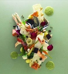 http://www.alain-ducasse.com/sites/default/files/images/discovery2_cappon.jpg