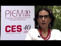 Sobre la Maestría en Estudios de Género 2014-2016