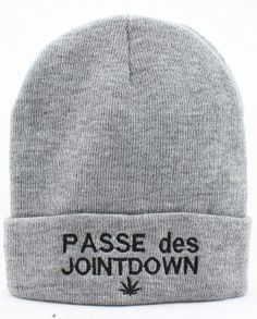 4ad773f234c Check out these sick quote beanies! Stay warm with style this season! Free  shipping