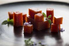 Cotognata #Star #ricette #dolci #dessert #cotognata #food #recipes