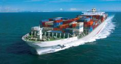 #Logistics #companies  #Qatar generally provides shared speed shipments for USA,UK,LEBANON,INDIA