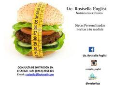 Consulta Nutricional en Chacao. Precios solidarios #obesidad #peso #rosisella #rosisellapuglisi #nutricionista #nutrición #chacao #saludchacao #dieta #deporte #vivirsanos #bienestar #bajardepeso #obesidadinfantil