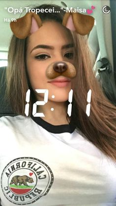 Girls Dpz, Justin Bieber, Kylie, Snapchat, Queens, Diva, Fashion Photography, Brazilian Models, Middle School