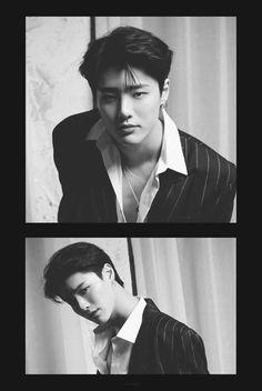 Kpop Backgrounds, Yuehua Entertainment, Jennie, Handsome Actors, Kpop Aesthetic, Show, Kpop Groups, Im In Love, My Boyfriend