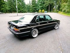 Bmw M5 F10, Bmw 535i, E30, Bmw Vintage, Bmw Classic Cars, Maybach, Cars And Motorcycles, Luxury Cars, Touring