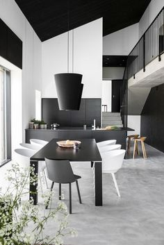 Kaipainen Architects | Interior Design By Mirella Melander-Salminen, Tamio Salminen and Ulla Koskinen/Deko