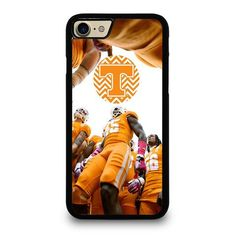 TENNESSEE VOLUNTEERS FOOTBALL iPhone 7 Case Cover
