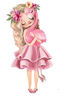 Princess Peach, Disney Princess, Tropical Decor, Baby Shark, Cute Girls, Cool Art, Aurora Sleeping Beauty, Arts And Crafts, Photoshop