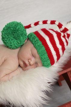 #newbornaccessories #newborn #knittingprops #photoprops #newbornphoto #props #newbornprops #best_newborn_photo #knitting #вязание #фотореквизит #аксессуарыдляноворожденных #реквизитдляфотосессии #юлинывязанки #одеждадляноворожденного #фотомалыша #фотографноворожденных #newbornphotographer #фотосессияноворожденных #julyprops #julyaccessories #julyknitting #фотосъемкадетей #babyphotographer #newbornworkshop #fotonewborn #фотографияноворожденных #детскийфотограф
