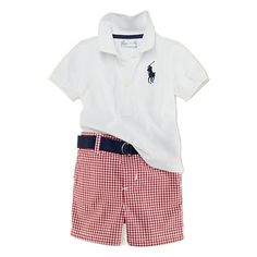 just in case there was any doubt how sharp dressed my [distant] future little man will be... yall now know. <3
