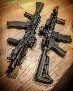 Weapons Guns, Airsoft Guns, Guns And Ammo, Tactical Rifles, Firearms, Shotguns, Revolver Pistol, Revolvers, Survival Rifle