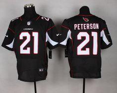 NFL Jerseys Cheap - 1000+ ideas about Patrick Peterson on Pinterest