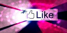 LIKE our new Facebook page... Our goal: 759 LIKES by Valentines Day.  Thank you!  https://www.facebook.com/OnlineOnTheAirCom