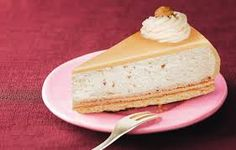 Niederegger Marzipan - have THIS torte at one of the 3 cafes in Lübeck - scrumptious!