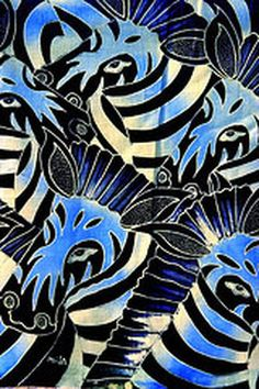 How to Make Batik Wax