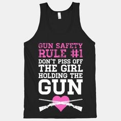 Gun Safety Rule #1 #gunsafety #hunting - collared short sleeve shirt, white summer shirt mens, mens linen short sleeve button down shirts *sponsored https://www.pinterest.com/shirts_shirt/ https://www.pinterest.com/explore/shirts/ https://www.pinterest.com/shirts_shirt/casual-shirts-for-men/ http://www.zumiez.com/mens/shirts.html
