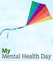 """Mental Health Blog: Everyone Needs a Mental Health Moment 