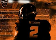 DeShon Wilson, 3-star CB, commits to Oregon State Beavers