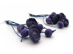 Ana Hagopian earrings