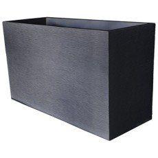 12 Best Concrete Block Images Concrete Blocks