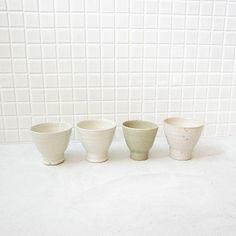 QUICO / JapanTea cup - QUICO WEB SHOP