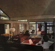 12 best 60s home decor images 60s home decor home furniture home rh pinterest com
