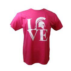 Swim Team Shirt Design Sports Designs Pinterest Swim