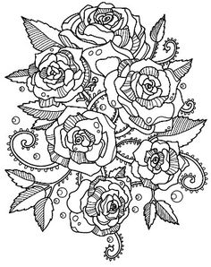 Find This Pin And More On 3 Coloring Book By Dalynn Anderson