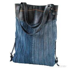 Идеи простых сумок и пару выкроек . Обсуждение на LiveInternet - Российский Сервис Онлайн-Дневников