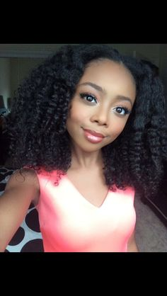 Skai Jackson looks way older here!!!!!