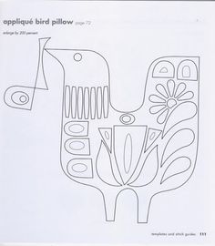 Scandinavian Needlecraft - senia - Picasa Webalbums