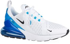 If you're lost when it comes to shoe shopping, don't sweat it; This article will allow you with your shoes and select Nike Air Max Trainers, Mens Trainers, Sneakers Nike, Sneakers Box, New Shoes, Shoes Uk, Shoes Sandals, Club Shoes, Cute Nikes