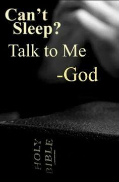 I love talking to you in the morning, at night, and all day papa God. Love you -Val