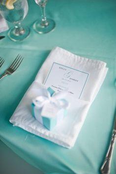 Donut Maryland wedding Favors Meaghan Elliot Photography 275x413 Chesapeake Bay Wedding Reception: Kelly + Robert