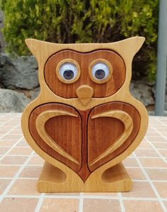 Bandsaw Projects, Wood Projects, Craft Projects, Weed Box, Wooden Words, Woodworking Box, Scroll Saw, Wood Boxes, Hobbies And Crafts