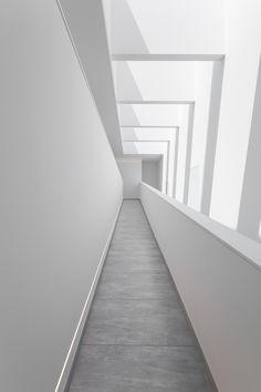 Haefeli Architekten Döttingen Switzerland Architects Switzerland, Architects, Stairs, Design, Home Decor, Exhibitions, Detached House, Stairway, Decoration Home