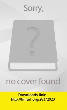Jacob Burckhardt (Master-Mind Lecture) (9780856725241) Hugh Trevor-Roper , ISBN-10: 0856725242  , ISBN-13: 978-0856725241 ,  , tutorials , pdf , ebook , torrent , downloads , rapidshare , filesonic , hotfile , megaupload , fileserve