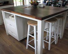 30 Kitchen Cabinet Kitchen Island With Seating Kitchen Cabinet Design Program 596x478