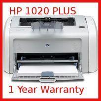 HP1020 PRINTER WINDOWS 8 DRIVERS DOWNLOAD