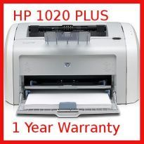 Hp printer driver laserjet 1020 free download