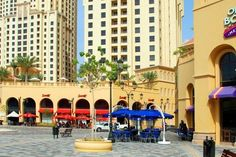 Find a wide range of quality Dubai holiday rental apartments. Make sure to get the most for your money when you book apartment with us. Have a look: http://www.uae-bookings.com/