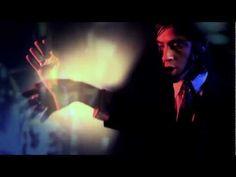 S.C.U.M - Faith Unfolds (Official Video)