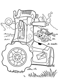 03 Sportster Wiring Diagram besides Falcon 90 Wiring Diagram also Polaris Trail Boss 330 Mag o Wiring Harness together with Tecref4 furthermore For Golf Cart Key Switch Wiring Diagram. on harley ignition wiring diagram